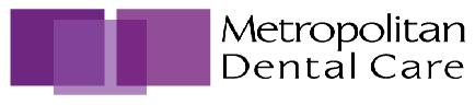 Metropolitan Dental Care