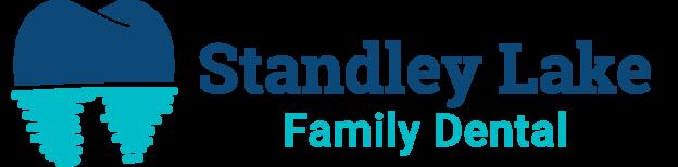 Standley Lake Family Dental